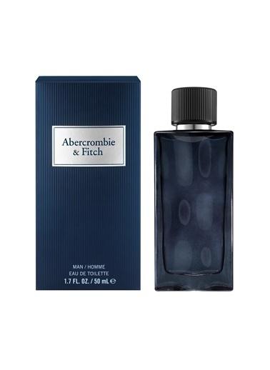 Abercrombie&Fitch Parfüm Renksiz